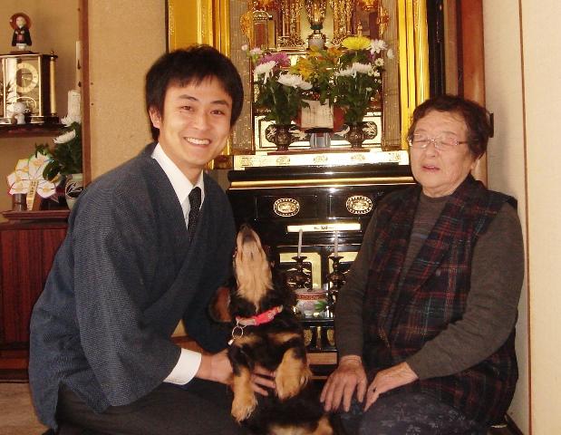 集合写真(岩村様)201101