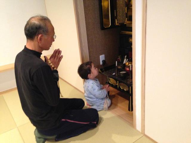 お写真(佐伯区八幡が丘)201210