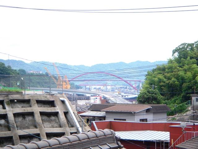 仏壇3(呉市警固屋)201304