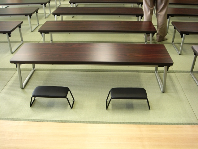 正座椅子(西区古江)201303